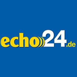echo24.de Redaktion