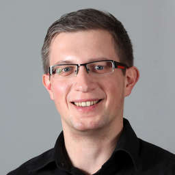 Daniel Hagmann