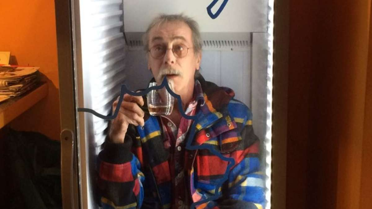 Red Bull Kühlschrank : E shisha red bull geschmack sypad kostenlos privat anzeigen