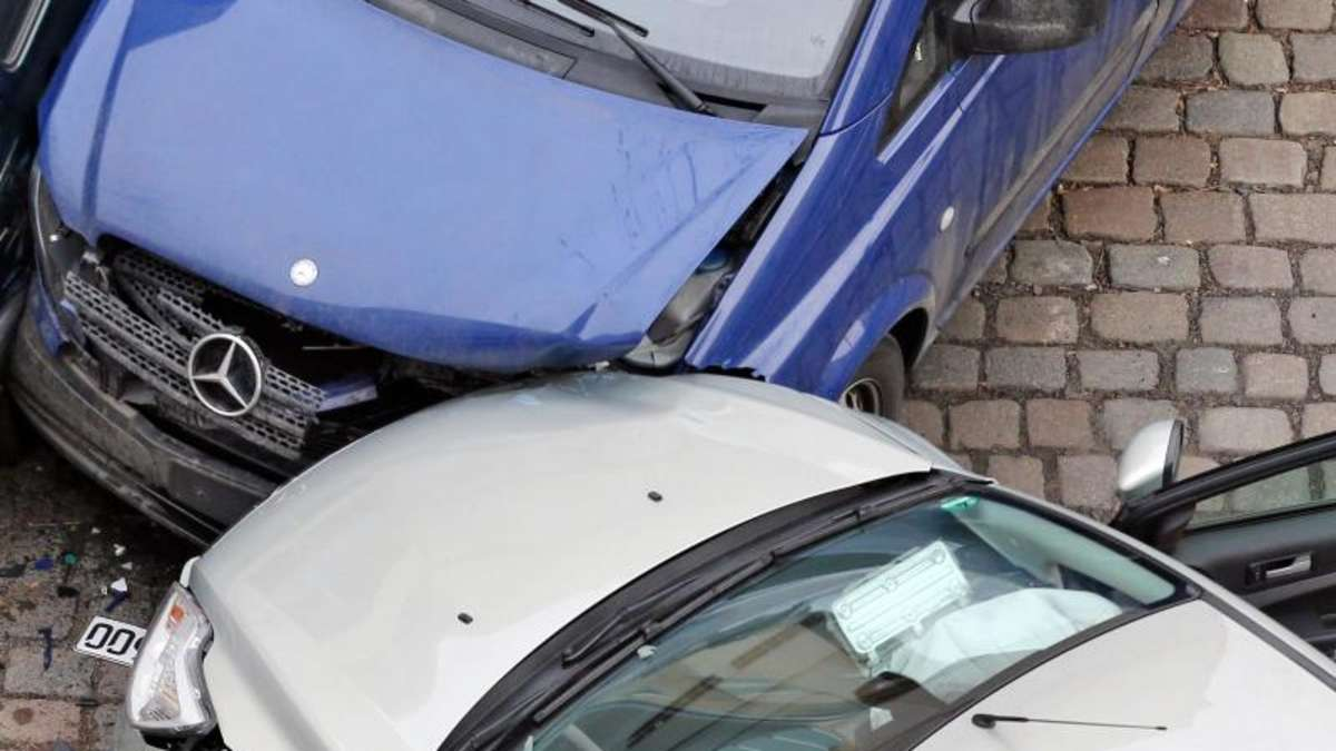 Eidesstattliche Versicherung Auto Behalten