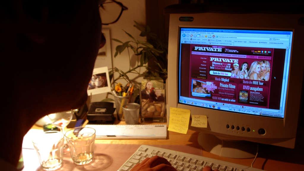 Beim Ersten Mal Film Online Anschauen