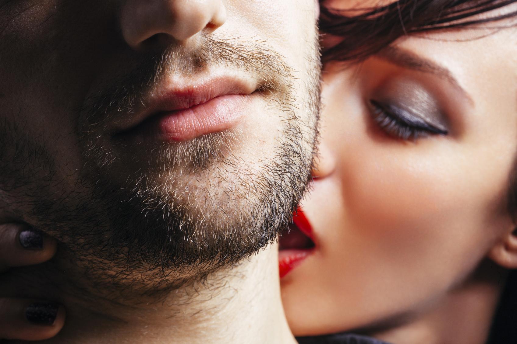pornodarsteller gesucht porno fur frauen
