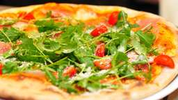 Hunger? Pizza, Thai und leckere Salate in Heilbronn