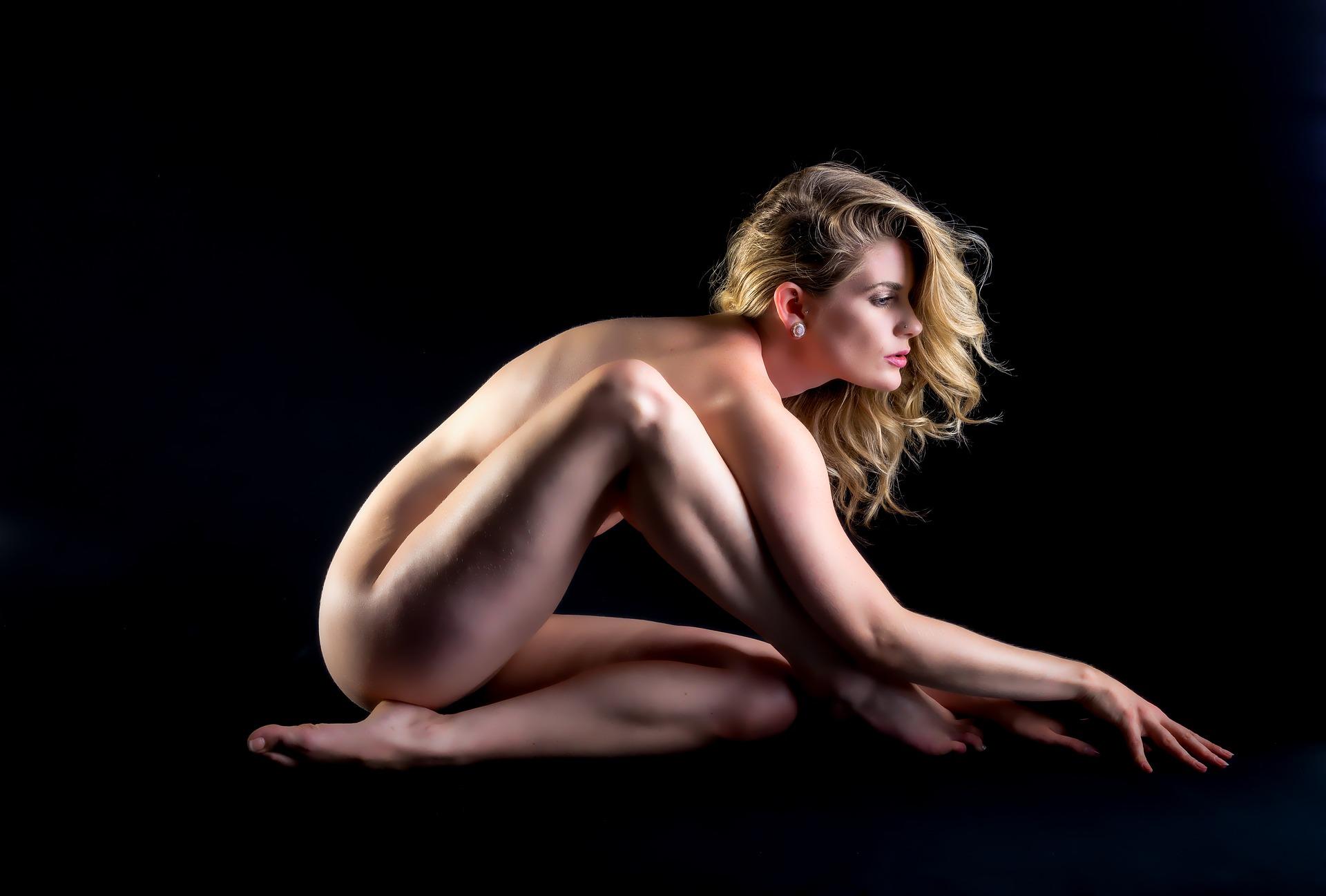 erotik oberfranken kinky lingerie