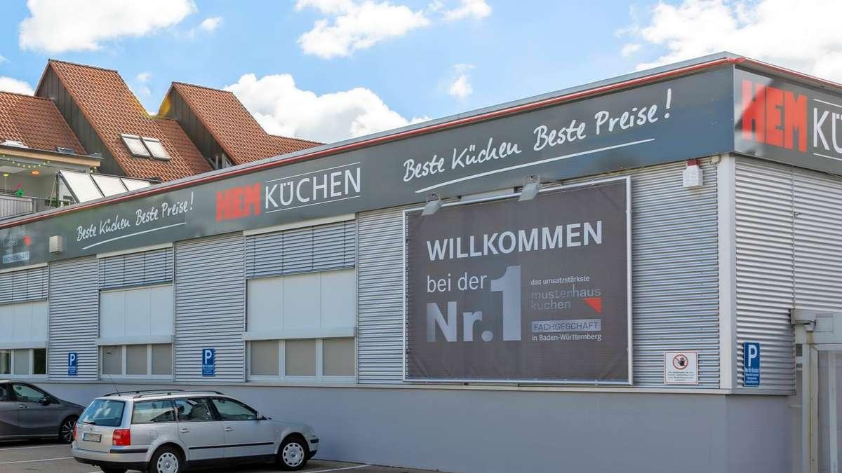 HEM Küchen eröffnet viertes Studio | Geschäftswelt