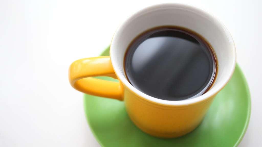 Ihr Kaffee ist bitter? Dann haben Sie diese einfachen ...