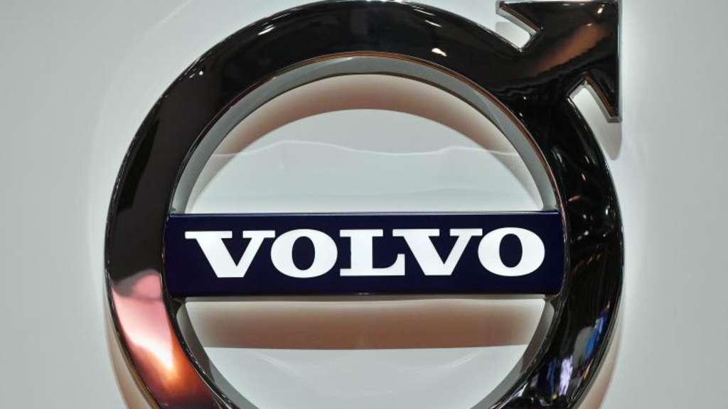 volvo will topgeschwindigkeit von 180 km h einf hren auto. Black Bedroom Furniture Sets. Home Design Ideas