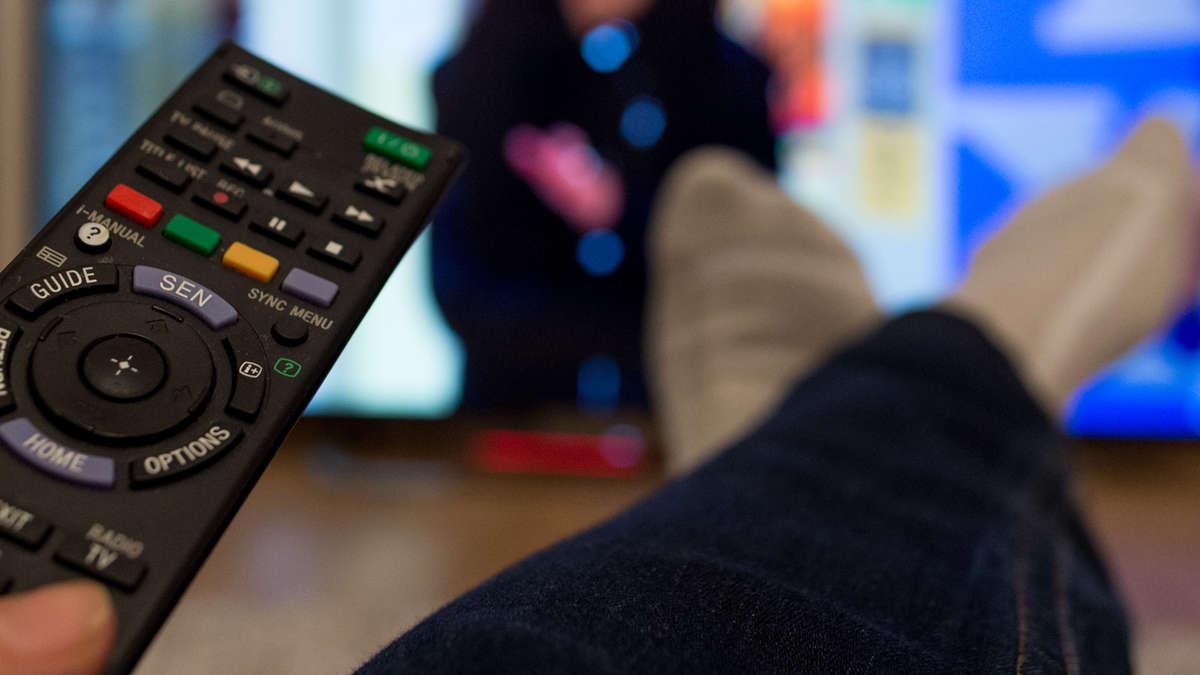 neuer free tv sender f r deutschland in allen kabelnetzen und ber satellit kino tv. Black Bedroom Furniture Sets. Home Design Ideas
