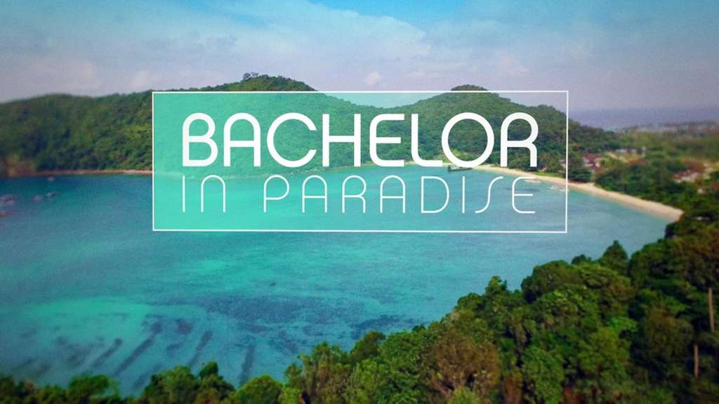Bachelor Wer Ist Heute Raus