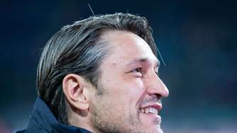 "Kovac-Interesse an Arsenal-Trainerjob ""absoluter Quatsch"""