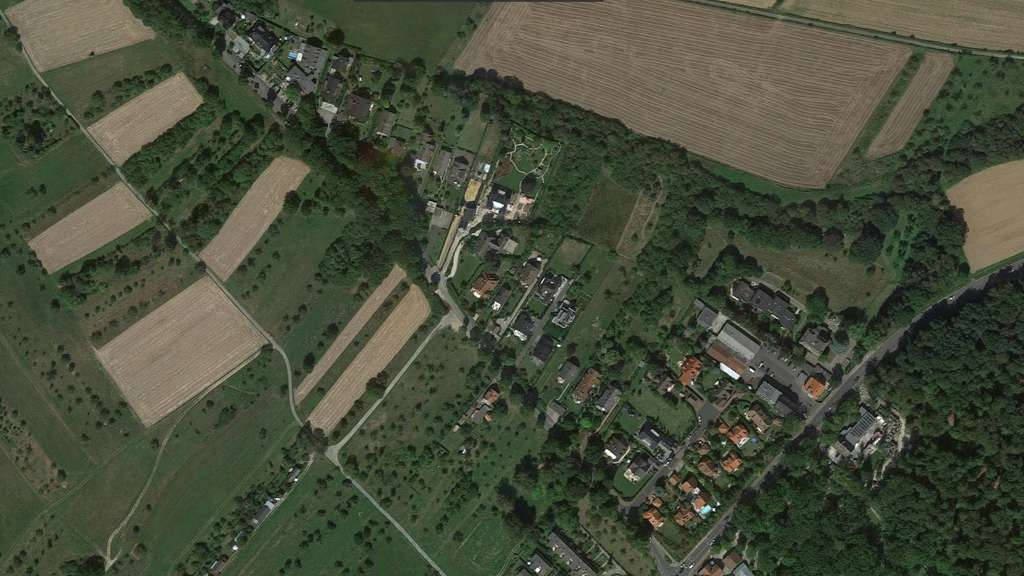 Unfall Bad Homburg Aktuell