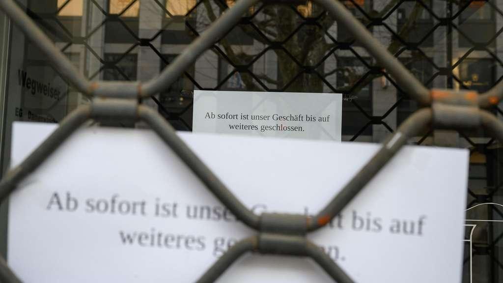 Coronavirus-Krise in Heilbronn: Hier gibt's digitale Hilfe für lokale Händler