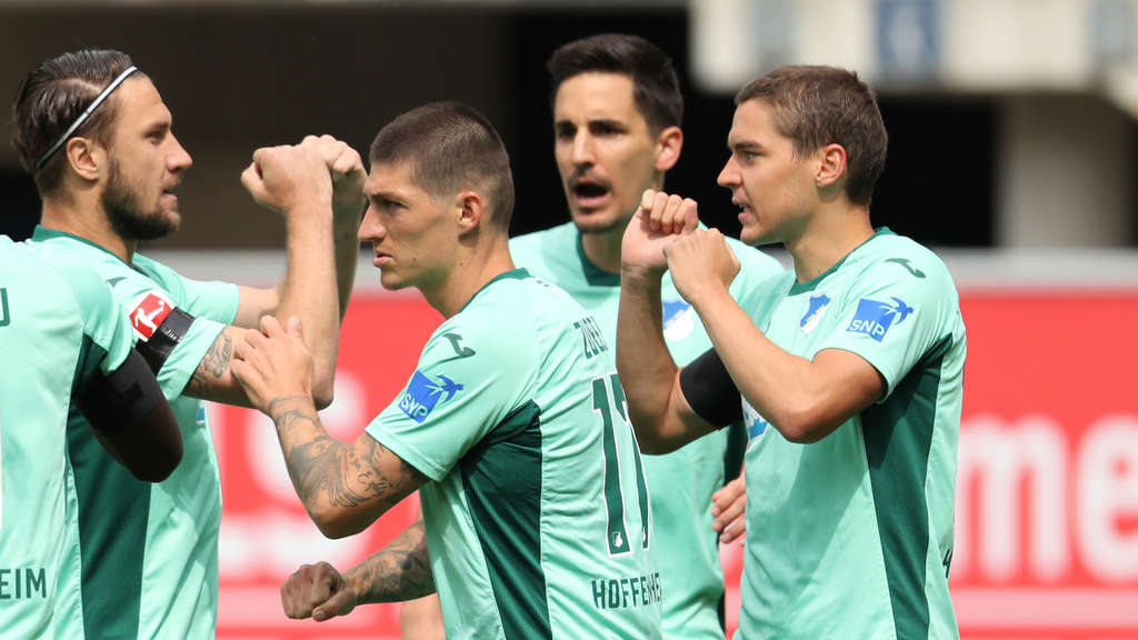 Bayern Mainz Free Tv