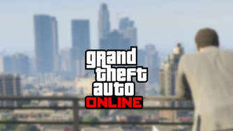 GTA Online: Leak deutet auf schlüpfriges Update im August hin