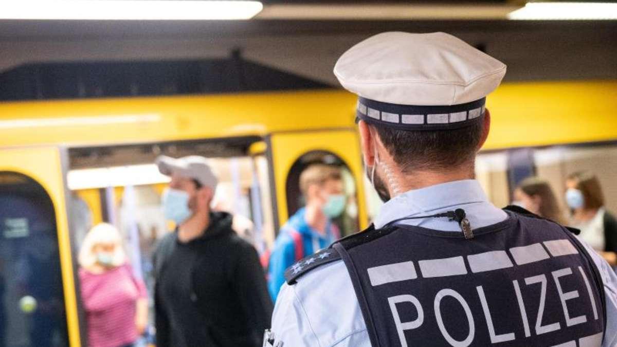 Polizei Nachrichten Heilbronn