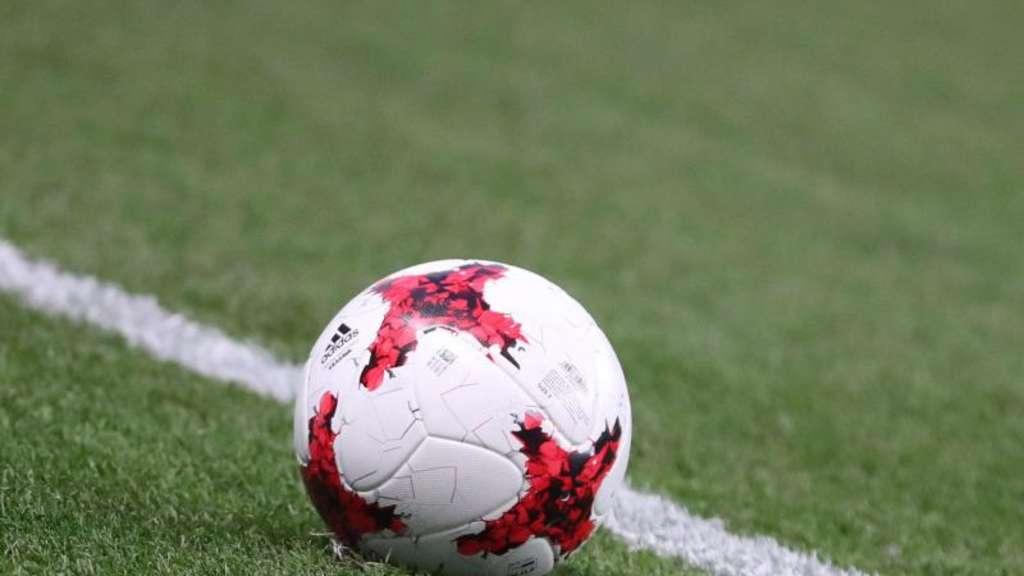 Fußball Neue Regeln