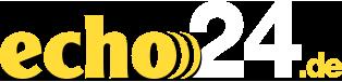 Logo echo24.de